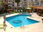 Holidays at Grand Atilla Hotel in Alanya, Antalya Region