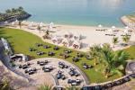 Traders Hotel Qaryat Al Beri Picture 0