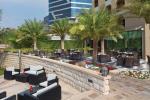 Traders Hotel Qaryat Al Beri Picture 9