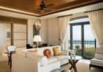 St. Regis Saadiyat Island Resort Abu Dhabi Picture 11