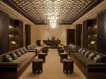 St. Regis Saadiyat Island Resort Abu Dhabi Picture 5