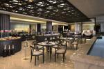 Sofitel Hotel Abu Dhabi Corniche Picture 5