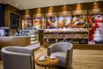 Sofitel Hotel Abu Dhabi Corniche Picture 6