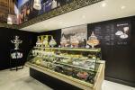Sofitel Hotel Abu Dhabi Corniche Picture 8