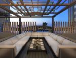 Sofitel Hotel Abu Dhabi Corniche Picture 9
