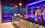 Sofitel Hotel Abu Dhabi Corniche Picture 10