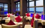 Sofitel Hotel Abu Dhabi Corniche Picture 12