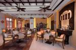 Shangri-La Hotel, Qaryat Al Beri Abu Dhabi Picture 9