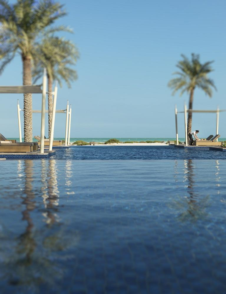 Holidays at Park Hyatt Abu Dhabi Hotel & Villas in Abu Dhabi, United Arab Emirates