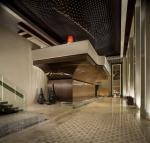 Park Hyatt Abu Dhabi Hotel & Villas Picture 8