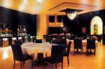 Cristal Hotel Picture 4