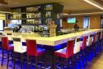 Cristal Hotel Picture 8