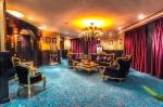 Cristal Hotel Picture 14