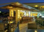 Bella Pais Hotel Picture 2