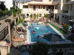 Maliatim Apartments Picture 0