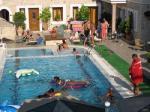 Holidays at Maliatim Apartments in Malia, Crete