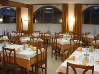 Sabiote Hotel