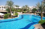 Holidays at Dive Inn Resort in Om El Seid Hill, Sharm el Sheikh