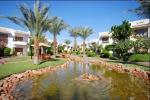 Dive Inn Resort Picture 2