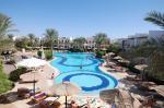 Dive Inn Resort Picture 0