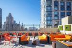 Nyma New York Manhattan Hotel Picture 6