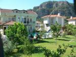 Holidays at Jade Hotel in Dalyan, Dalaman Region