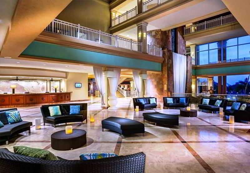 The royal st kitts hotel & casino harrahs slot machines
