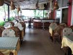 Holidays at Alanya Beach Hotel in Alanya, Antalya Region