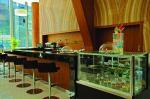 Crowne Plaza Istanbul-Harbiye Hotel Picture 7