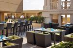 Dubai Marriott Hotel Al Jaddaf Picture 5