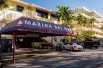 Holidays at Marina Del Mar Resort & Marina in Key Largo, Florida Keys