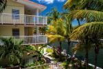 Marina Del Mar Resort & Marina Picture 2