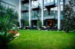 Gezi Hotel Bosphorus Picture 0
