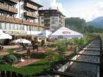 MPM Sport Hotel Picture 6