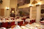 Orient Mintur Hotel Picture 5