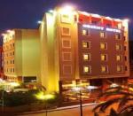 Orient Mintur Hotel Picture 9