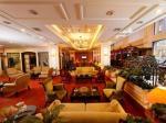 Yigitalp Istanbul Hotel Picture 4