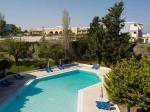 Lomeniz Blue Hotel Picture 22