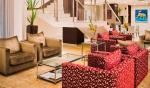 Blue Tree Premium Faria Lima Hotel Picture 13