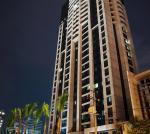 Blue Tree Premium Faria Lima Hotel Picture 63