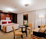 Blue Tree Premium Faria Lima Hotel Picture 64