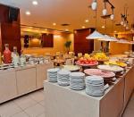 Blue Tree Premium Faria Lima Hotel Picture 61