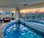 Blue Tree Premium Faria Lima Hotel Picture 65
