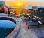 Blue Tree Premium Faria Lima Hotel Picture 66