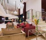 Blue Tree Premium Faria Lima Hotel Picture 59