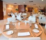 Blue Tree Premium Faria Lima Hotel Picture 60