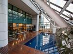 Blue Tree Premium Paulista Hotel Picture 11