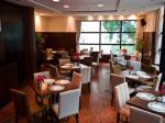 Blue Tree Premium Paulista Hotel Picture 15