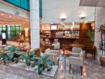 Blue Tree Premium Paulista Hotel Picture 7