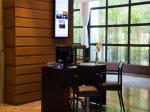 Blue Tree Premium Paulista Hotel Picture 8